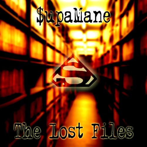 SupaMane's avatar