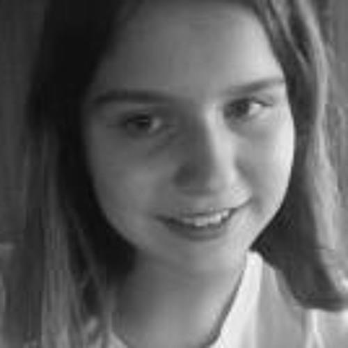 Katelin Davis's avatar