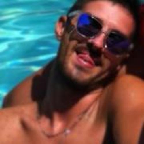 Nicko Belloccio's avatar