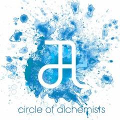 Circle Of Alchemists (C.O.A)
