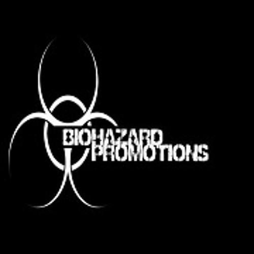 biohazardpromos's avatar