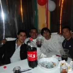 Jose Alvarez 42