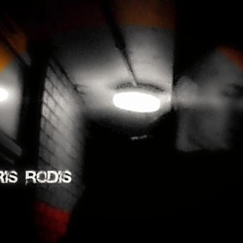Aris Rodis's avatar