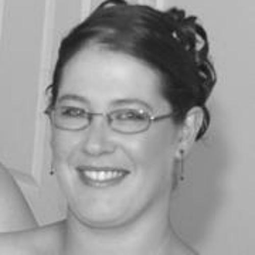 Jess Karsten's avatar