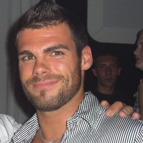 Michel Maaßen's avatar