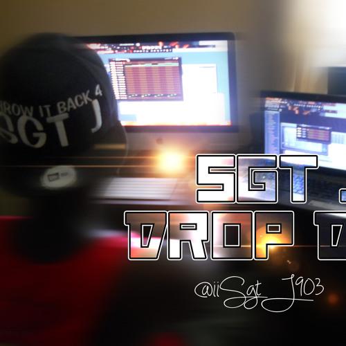Swag Beat #53