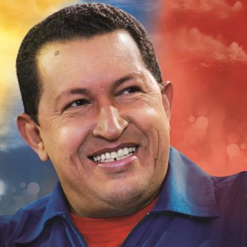 Hugo Chávez Frías's avatar