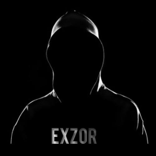 aezo's avatar