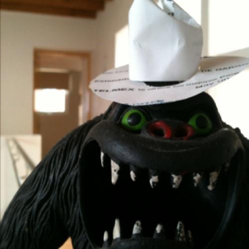 Pato Z's avatar