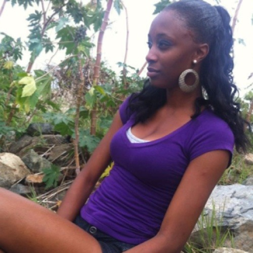 Ms_Nycole's avatar