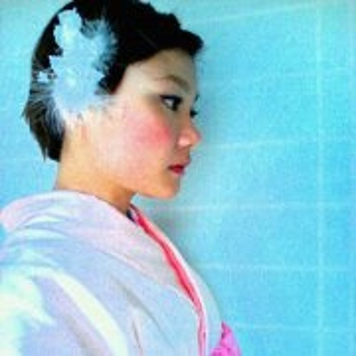 Mayo Kitazume's avatar