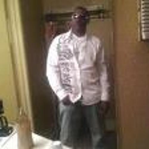 Tramayne Pugh's avatar