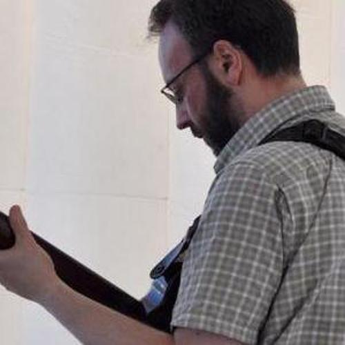 JavierAbraldes's avatar