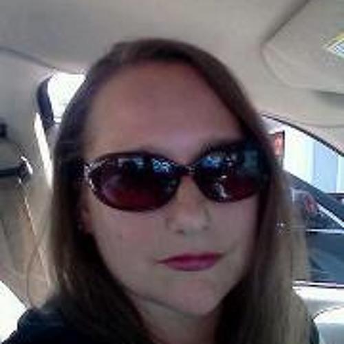 Jennifer Kuenzig's avatar