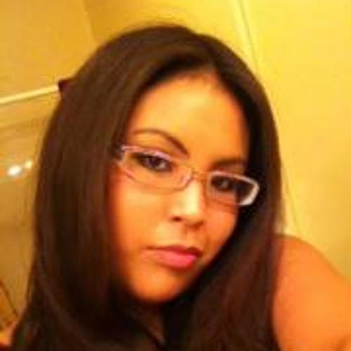 Rachel Titterington's avatar