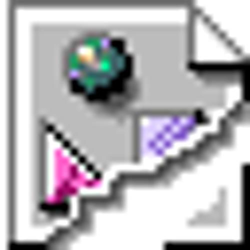 fckfck's avatar
