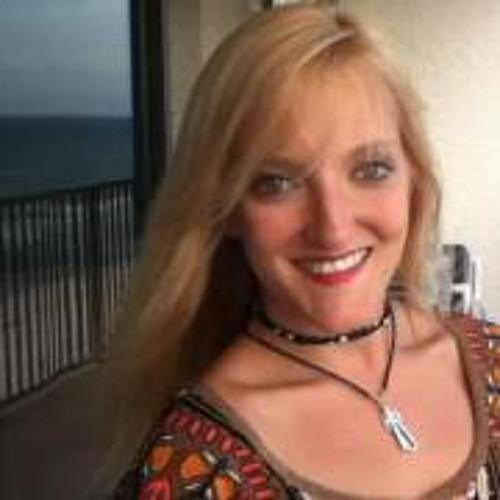 Caroline Curtis Karasev's avatar
