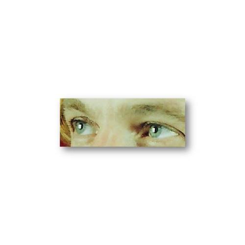 denisbertholdi's avatar