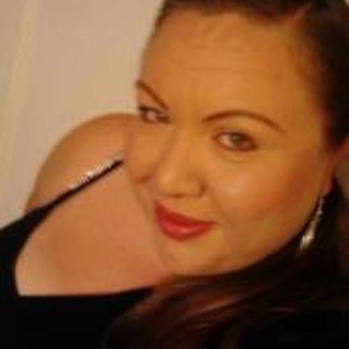 Savannah Hillaire's avatar