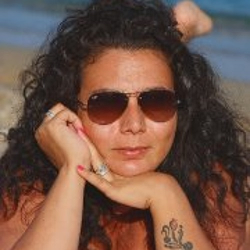 Belinda Lamacchia's avatar