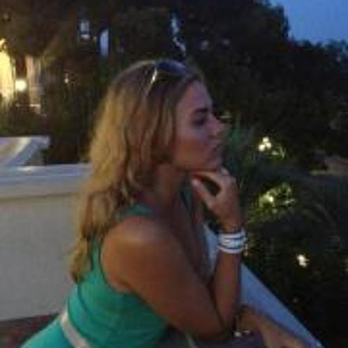 Catherine Pijanzina's avatar