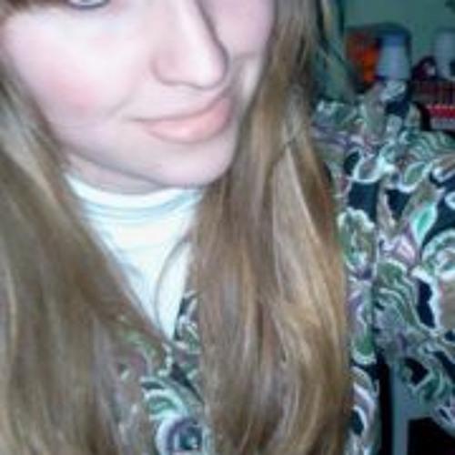 Luli Belmonte's avatar