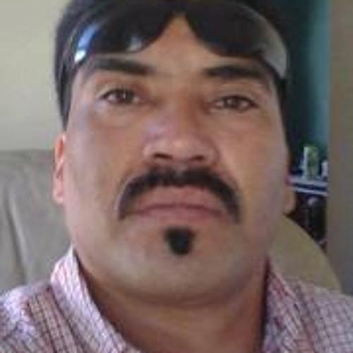 Saucedo Jorge's avatar