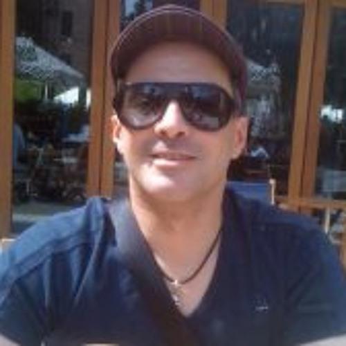 Rafael Rodriguez 36's avatar