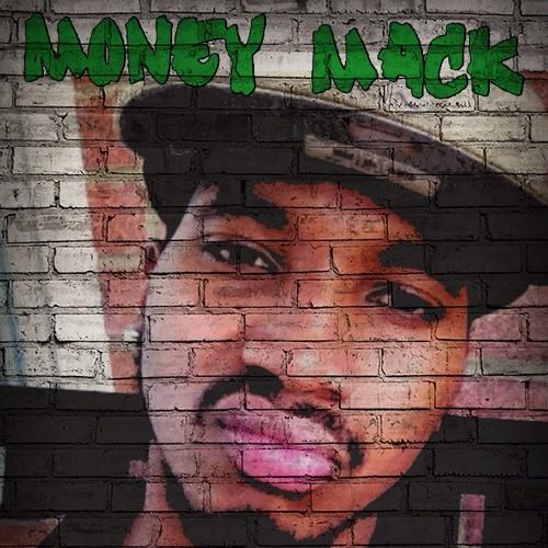 MoneyMack7's avatar