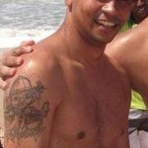 Marcus Lima 3's avatar