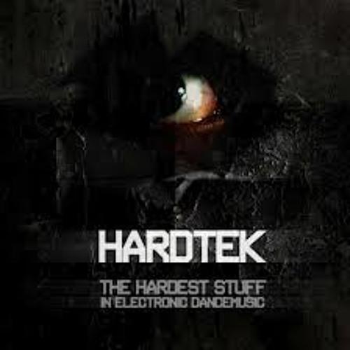 hardtek_ks's avatar