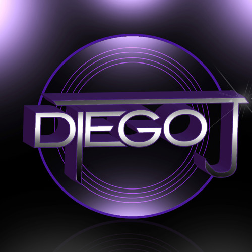 Diego J.- Lost One (Original Mix) *Free Download Link*