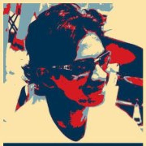 Dinesh Panduka Wekadapola's avatar
