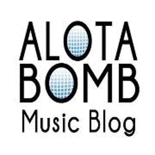 AlotaBomb's avatar