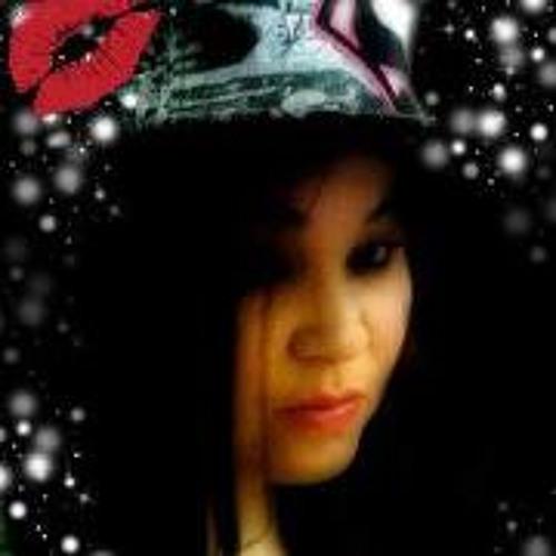 Cassie Archuleta's avatar