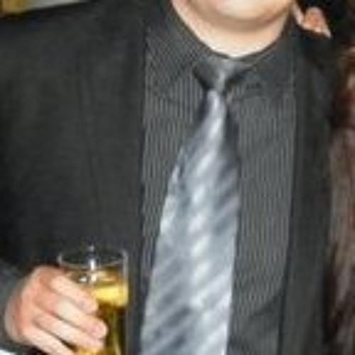 Carlos Meza Glz's avatar