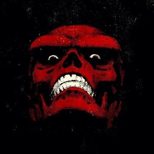 bleaK's avatar
