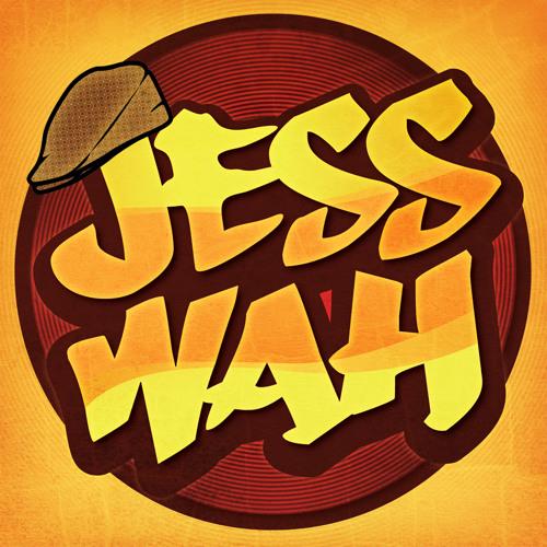 Jesswah's avatar