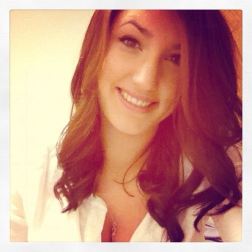 miss_Blaireness's avatar