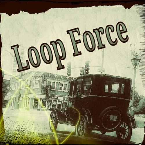 loopforce's avatar
