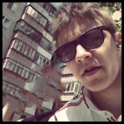 Stanislav Sobolev's avatar