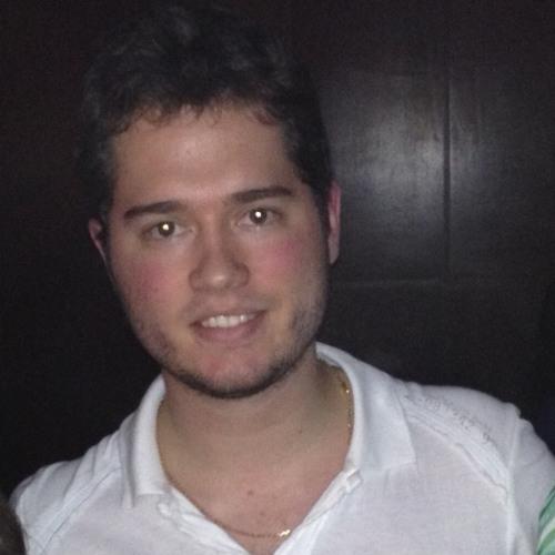 savignonbr's avatar