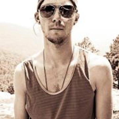 Levi Nathaniel Moore's avatar