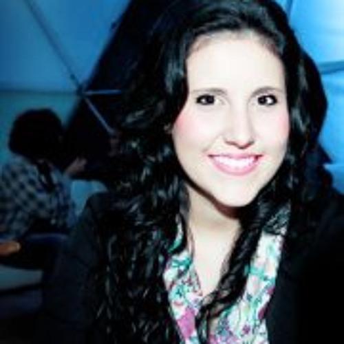 Fran Rocha 1's avatar