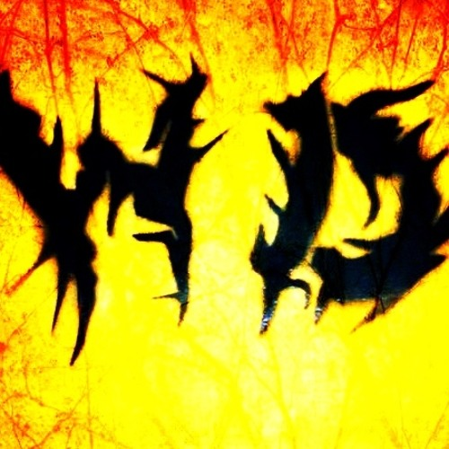 DevilEDM's avatar