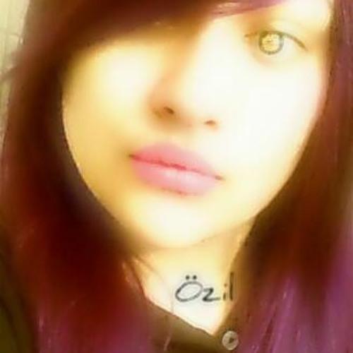 bulletz4deadly's avatar