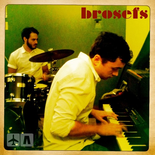 brosefsmusic's avatar