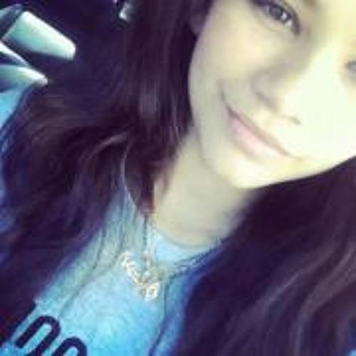 Aylen Medrano's avatar