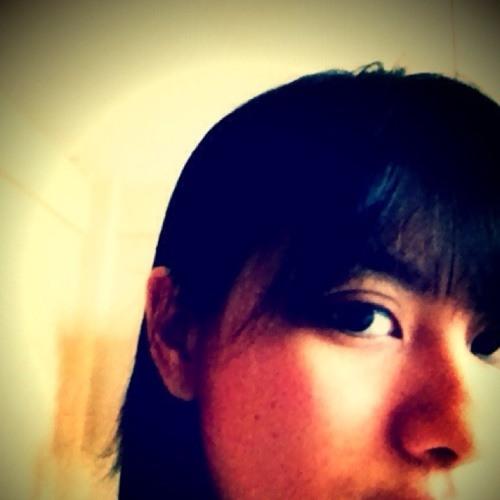 Tsuki-18's avatar
