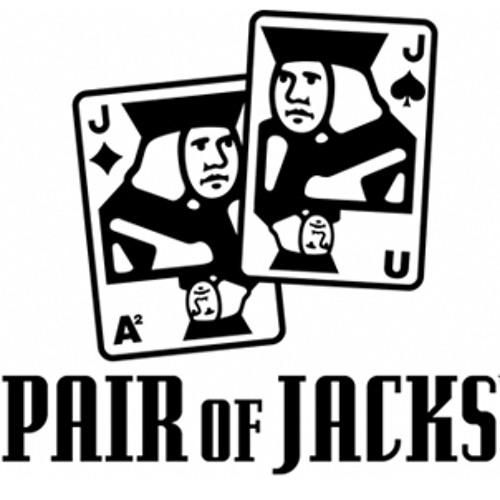 Pair Of Jacks's avatar
